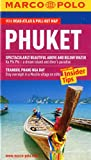 Marco Polo Phuket: Travel With Inside Tips