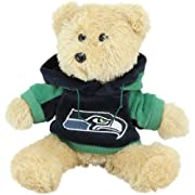 Seattle Seahawks 8