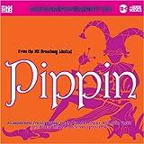echange, troc Pippin (Accompaniment/Karaok - Pippin (Accompaniment/Karaok