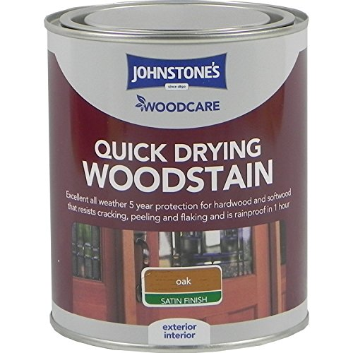 johnstones-woodcare-quick-drying-interior-exterior-woodstain-oak-750ml