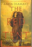 By Anita Diamant: The Red Tent (0312195516) by Anita Diamant