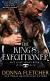 The King's Executioner (Pict King Series) (Volume 1)