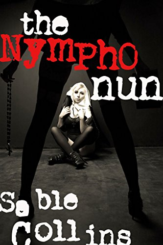 the-nympho-nun-forced-lesbian-submission-english-edition