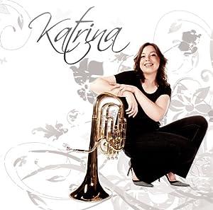 Katrina from Egon