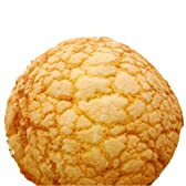 大きな夢を届けるメロンパン~チョコレート~