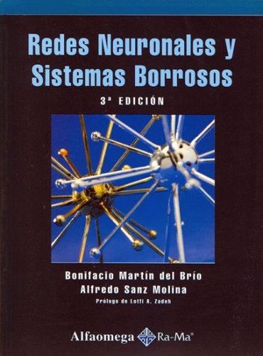 redes-neuronales-y-sistemas-borrosos-3-ed-spanish-edition