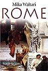 Rome par Waltari