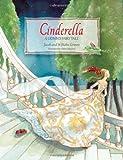 Cinderella: A Grimms Fairy Tale