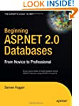 Beginning ASP.NET 2.0 Databases: From...