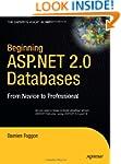 Beginning ASP.NET 2.0 Databases: From...