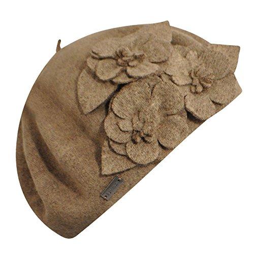 betmar-new-york-flower-beret-mink