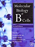 img - for Molecular Biology of B Cells, Second Edition book / textbook / text book