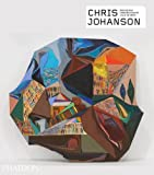 Chris Johanson (Contemporary Artists)
