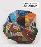 img - for Chris Johanson (Contemporary Artists) book / textbook / text book