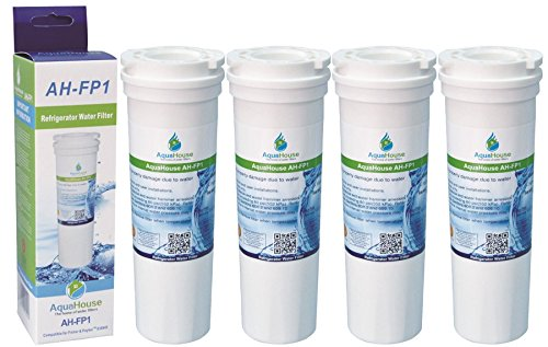 4x-ah-fp1-compatible-for-fisher-paykel-water-filter-836848-836860-67003662-fridge-freezer