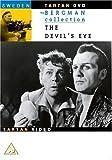 The Devil's Eye [DVD] [1960] [2007] [UK Import] title=