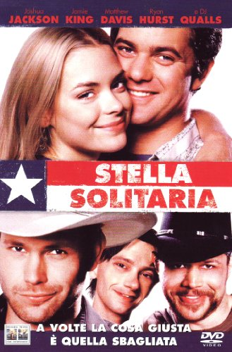 Stella solitaria [IT Import]