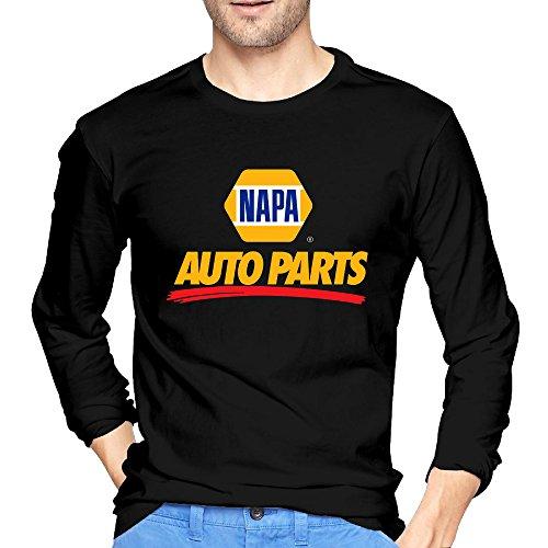 mens-napa-auto-parts-chase-elliott-in-2016-long-sleeves-t-shirts-sports