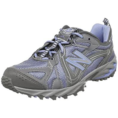 new balance s wt573 trail and road