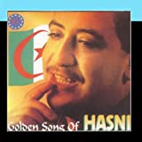 Golden Song Of Hasni
