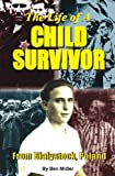 img - for The Life of A Child Survivor from Bialystok, Poland book / textbook / text book