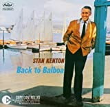 Back to Balboa - Stan Kenton