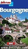 echange, troc Delphine Tabary, Valérie Mayingila, Fabienne Ausserre, Myriam Henry, Collectif - Le Petit Futé Bourgogne