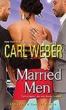 Married Men (A Mans World Series)