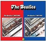 Beatles 1962-1970
