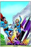 Supergirl The Silver Age Omnibus HC Vol 1