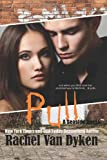 Pull: A Seaside Novel