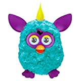 Hasbro Furby [Teal/Purple]