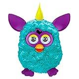 Hasbro Furby [Teal/Purple]