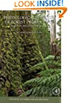Physiological Ecology of Forest Produ...