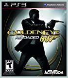 GoldenEye 007: Reloaded(輸入版)
