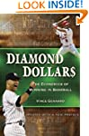 Diamond Dollars: The Economics of Win...
