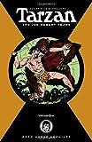 Tarzan: The Joe Kubert Years Volume 1 (v. 1) (1593074042) by Joe Kubert