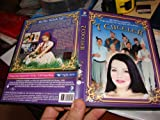 img - for 7 Dwarves DVD Region 2 with turkish language track book / textbook / text book