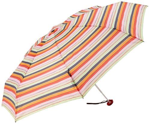 knirps-x1-pod-umbrella-candy-stripes-one-size