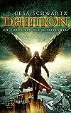 Die Chroniken der Schattenwelt: Daimon