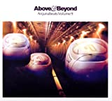 Above & Beyond Anjunabeats Volume 9 Various Artists