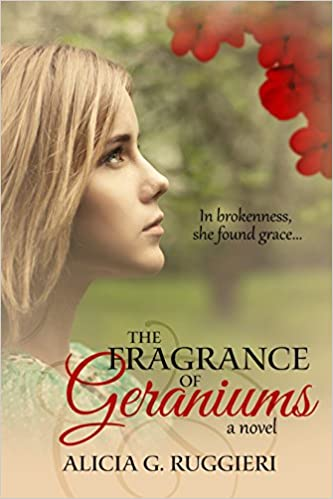 http://www.amazon.com/Fragrance-Geraniums-Time-Grace-Book-ebook/dp/B00P4PB7W6/ref=asap_bc?ie=UTF8