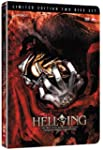Hellsing Ultimate: Volume 1 Limited E...