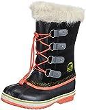 Sorel Joan Of Arctic Girls' Youth Boot