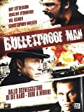 Bulletproof Man by paul sorvino