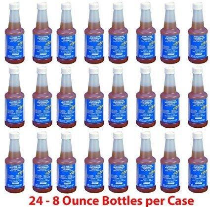 performance-formula-one-shot-8oz-case-of-24-bottles-treats-30-gallons-diesel-fuel-per-bottle