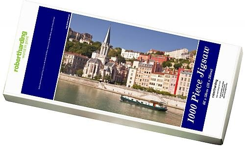 photo-jigsaw-puzzle-of-eglise-saint-george-and-vieux-lyon-on-the-banks-of-the-river-saone-lyon