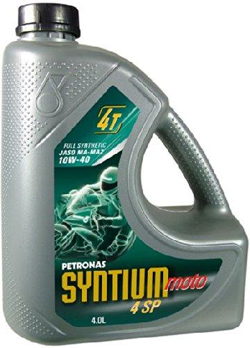 petronas-syntium-moto-4-sp-motorcycle-motorbike-4-stroke-oil-10w-40-4-litre