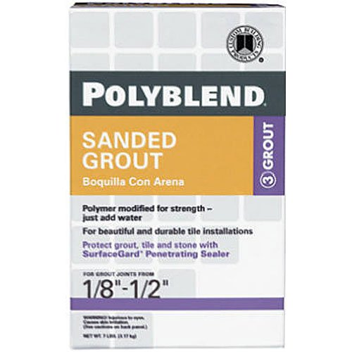 custom-building-products-19-polyblend-sanded-tile-grout-7-pound-pewter