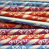 Pixy Sticks - Bulk ~ 1 Lb.